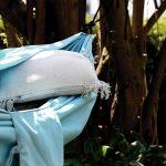 Le hamac, un meuble tendance à équiper son jardin