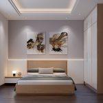 Comment rendre une maison moderne : quelques astuces de décoration