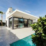 Clé sur porte: une option pour faire construire sa maison en toute tranquillité