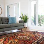 Décoration: où acheter un très grand tapis pas cher ?