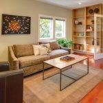 Le Home Staging: l'art de relooker son habitation à moindre coût