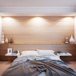 Les mobiliers en bois: quel bois choisir pour sublimer son intérieur?