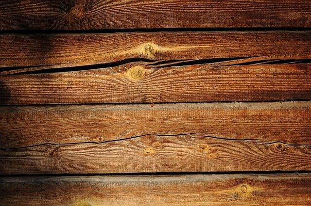 Où acheter une lame de terrasse en pin classe 4 sans noeud ?