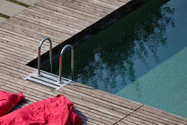Pourquoi acheter une lame de terrasse en PVC ?